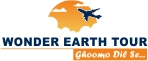 Wonder Earth Tour
