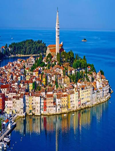 Croatia-croatia