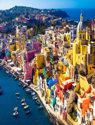 Naples-