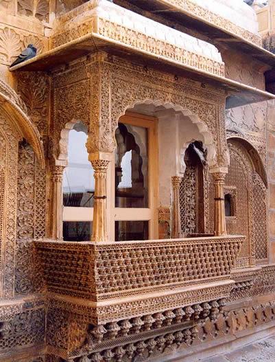 Rajasthan-