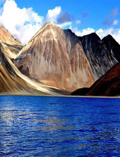 Ladakh-