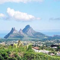 Curepipe - Mauritius