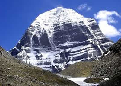 Kailash Mansarovar Standard Package