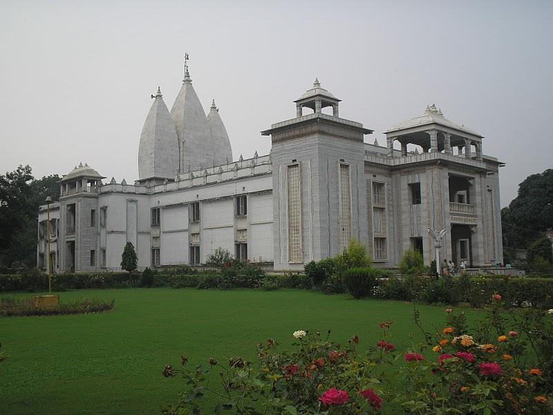 Varanasi Bodhgaya