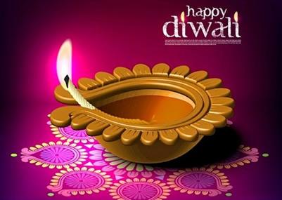 Diwali Special Dubai