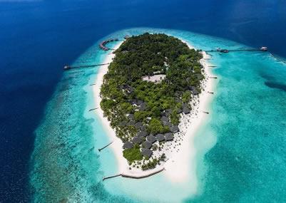 Meedhupparu Adaaran Maldives