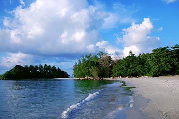Bintan-Island